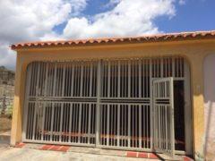 Casa en venta Urbanización Yuma II San Diego Edo. Carabobo