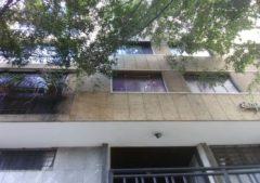 Apartamento en venta Las Acacias Caracas