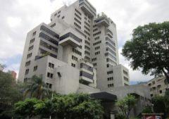 Local en venta, Multicentro Empresarial, Chacao, Caracas.