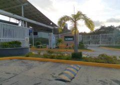 Apartamento  en venta  La Sabana, Guatire