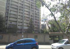 Apartamento en Ruiz Pineda Ud 7, Caracas