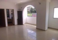 Apartamento en venta El Peñón El Placer de María. Caracas