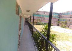 Apartamento en venta El Ingenio, Guatire
