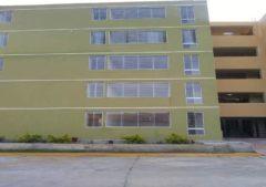 Apartamento en venta Urb. Mata Linda, Charallave