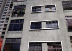 Apartamento en venta en Santa Rosalia Caracas
