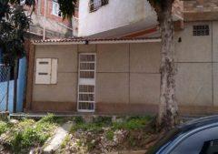 Casa en venta Uv2 Zona A40 Caricuao Caracas