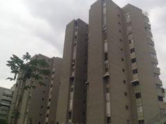 Apartamento En Venta Urbanización Prados del Este, Caracas