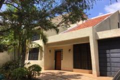 Casa en venta Urb. Altos de Guataparo, Valencia
