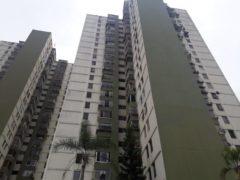 Apartamento en Venta El Naranjal Los Samanes, Caracas