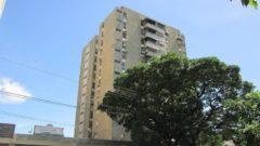 Venta de Apartamento en Santa Rosalia, Cagua