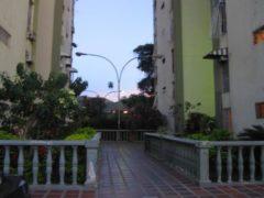Venta Apartamento ubicado en zona centro de Turmero