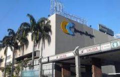 Venta de Local Comercial  en C.C. Parque Aragua, Maracay