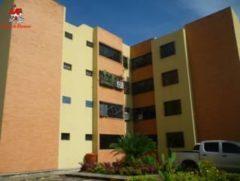 Venta Apartamento en Narayola II, Turmero