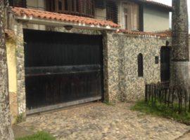 Casa en venta en el Parral, Valencia