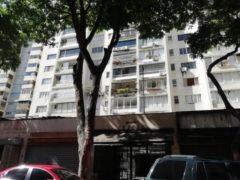 Apartamento en venta Chacao, Caracas
