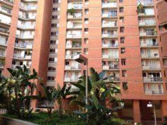 Apartamento en Venta Boleita Norte, Caracas