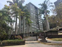 Apartamento en Venta Alto Prado, Caracas