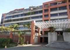 Apartamento en Venta Lomas de la Lagunita, Caracas