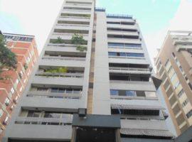 Venta Apartamento La Florida, Caracas