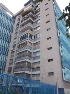 Apartamemnto en Venta Altamira Sur, Caracas
