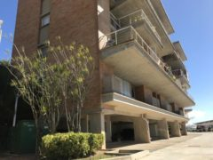 Apartamento en Venta Alto Hatillo, Caracas