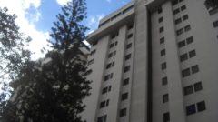 Apartamento en Venta Terrazas del Avila Caracas