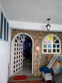 Casa en venta Urb. Castillejo, Guatire