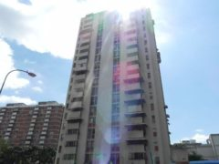 Apartamento Amplio en Venta El Marqués Caracas
