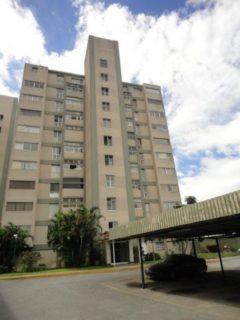 Apartamento (PH) en Venta Colinas de Bello Monte, Caracas