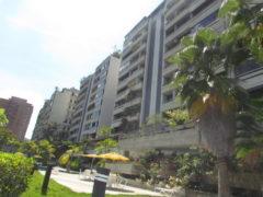 Apartamento en Venta Sorocaima, Caracas