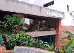 Apartamento en venta Urb. El Bosque, Valencia