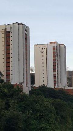 Apartamento en Venta Las Mesetas de Santa Rosa de Lima, Caracas