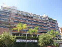 Apartamento en Venta Lomas de Alameda, Caracas