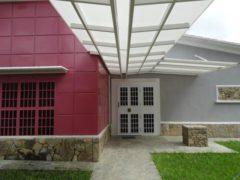 Casa Venta Country Club, Caracas