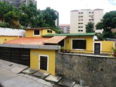 Casa en Venta Santa Fe Norte, Caracas