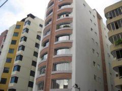 Venta de Apartamento San Isidro, Maracay