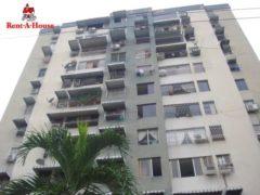 Venta de Apartamento en Base Aragua, Maracay