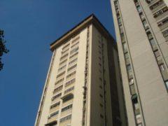 Venta de Apartamento en Parque Aragua, Maracay