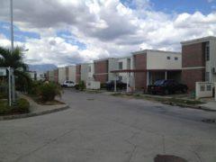 Venta de Apartamento Ciudadela, Cagua