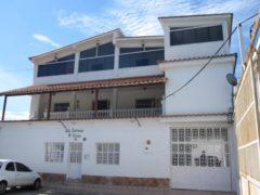 Casa en venta en Palo Negro, Maracay