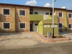 Venta de Apartamento La Pradera, Turmero