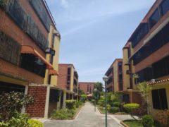 Venta de Apartamento Guaicamacuto, Maracay