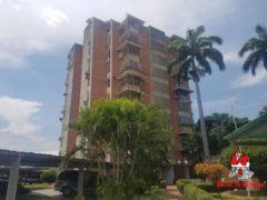 Venta de Apartamento en San Jacinto, Maracay