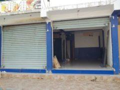 Local en venta Candelaria, El Limón, Maracay.