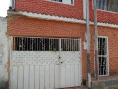 Casa en venta Sector Caja de Agua, El Limón, Maracay.