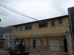 Alquiler local comercial Av.Acuario, El Limón, Maracay