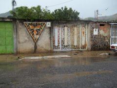 Casa en venta El Progreso, El Limón, Maracay,