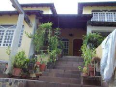 Casa en alquiler La Laguna, El Limón, Maracay