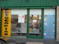 Local en venta C.C.C Gucci, Maracay