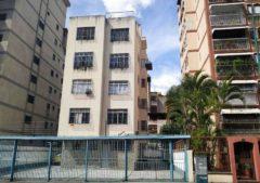 Apartamento en venta Valle Abajo, Los Chaguaramos, Caracas